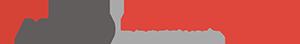 Logo Dachdeckerfirma Bedachungen Huld