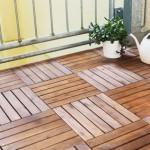 Balkone und Terrassen Sanierungen