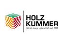 Holz Kummer Logo