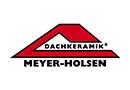 Meyer-Holsen Logo