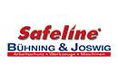 Safeline Logo