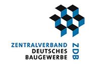 zdb-logo-Mitglieder